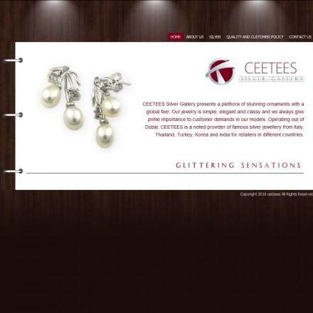 ceetees-silver