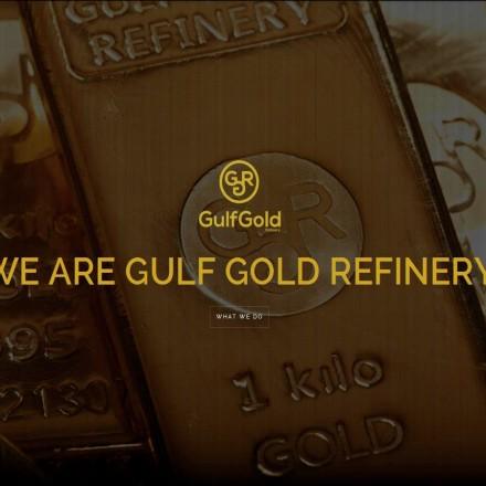 gulfrefinery