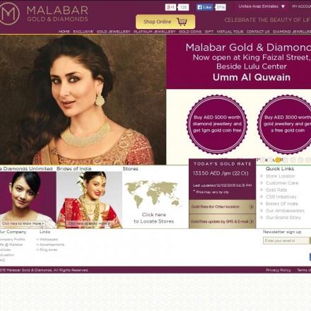 malabar-gold-diamonds