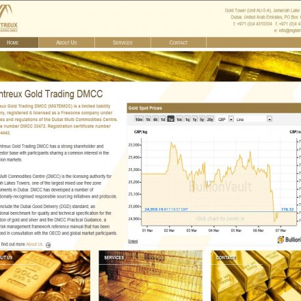 montreux-gold-trading-440x440