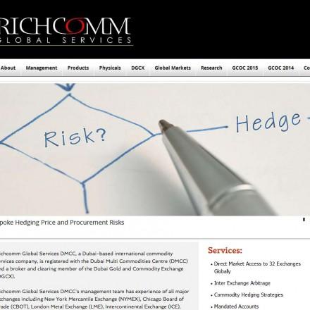 richcomm-440x440
