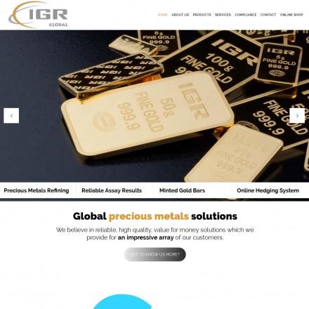 igr-global-grab