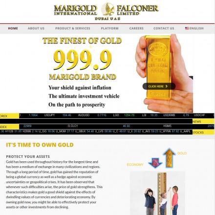marigold-falconer-dubai-screen